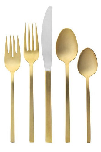 West-Elm_gold-flatware-5-piece-set_29
