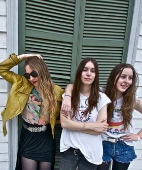haim_opener