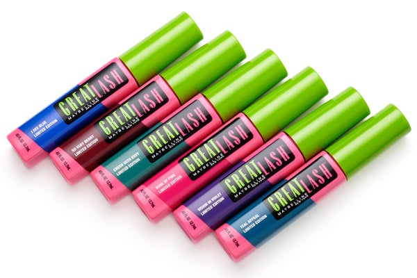 maybelline-great-lash