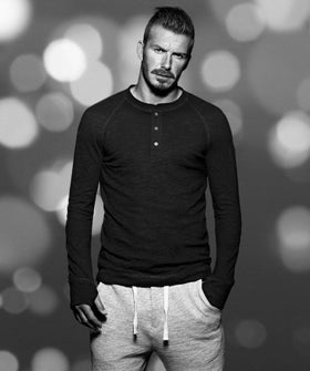 beckham-op