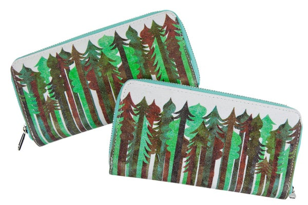 CanvasWallets---Evergreen