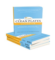 2)-EAT-AT-HOME-CleanPlates-COOKBOOK--4