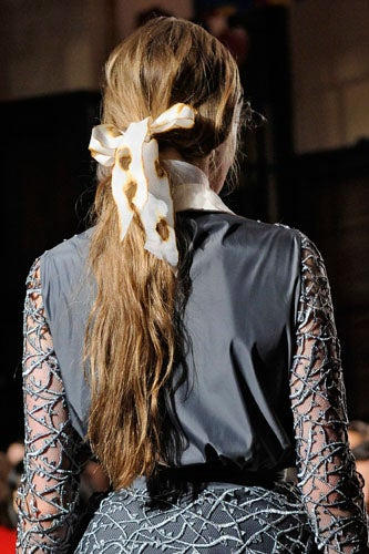 best-ponytails-ribbon
