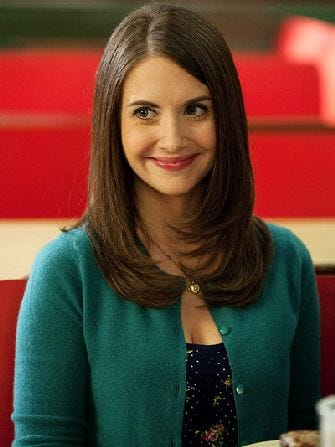Alison Brie Gets Real About Community, Talks On-Set Drama