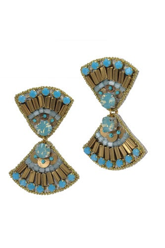 fragments-bahia-earrings-$140