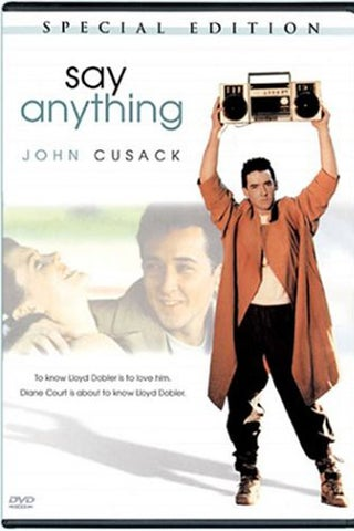 Say-Anything-Amazon-$9.49