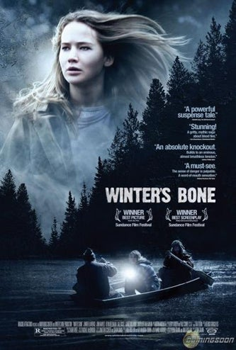 Winter&#039;s Bone