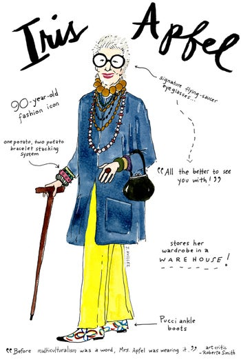 Iris_Apfel_CORRECTED