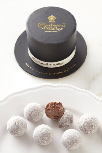 Charbonnel-ET-Walker-'Top-Hat'-with-Six-Truffles_$17_Neiman-Marcus-333