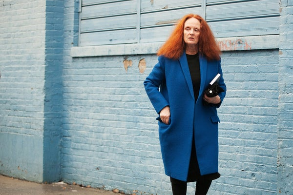 12_02112013_R29_NYFW_-87_Grace_Coddington