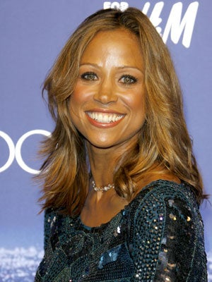 stacy_dash