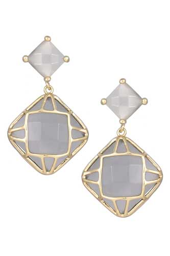 Kendra-Scott-Peggy-Earrings-in-Slate-$75-side