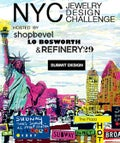 shopbevel-op