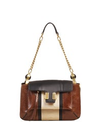 Small-Red,-Black-and-Tan-Amelia-Bag