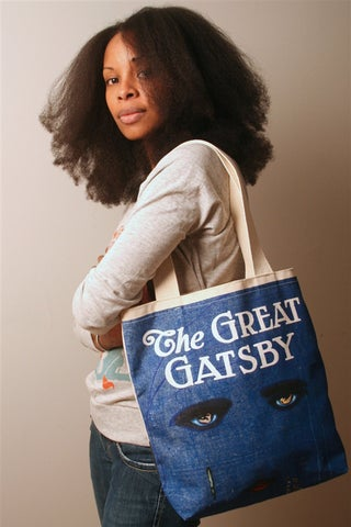 gatsby_bag