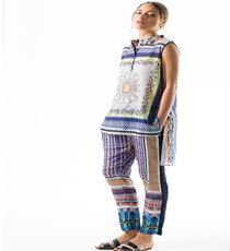 summer-prefall-2013-low-res-(1)-(2)-13