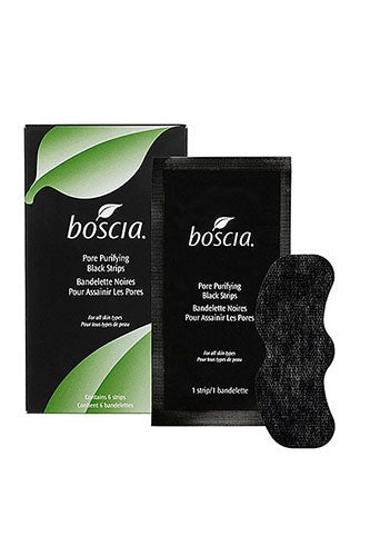boscia-porestrips