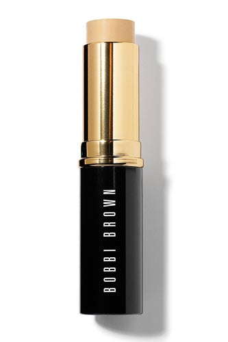 2-Bobbi-Brown-Foundation