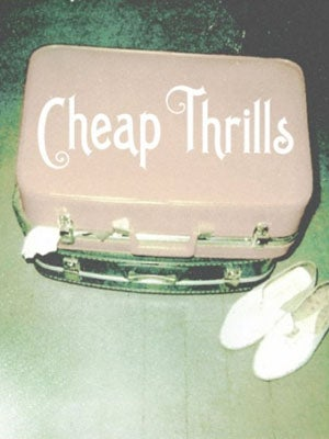 cheap thrills main