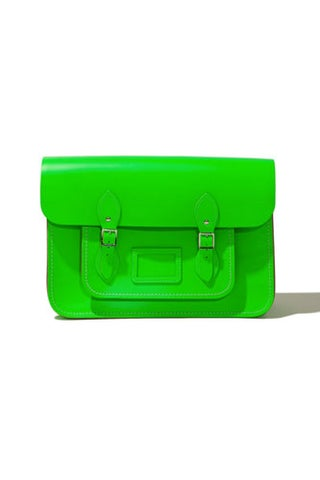 cambridge-satchel_rsvp-gallery_190