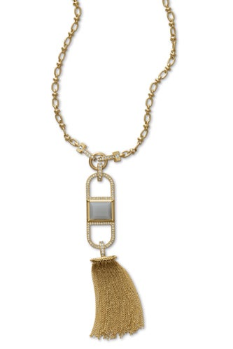 lia-sophia,-Archival-Necklace,-$148