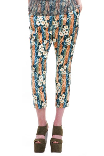 suno-trousers-120