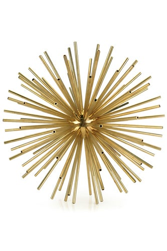 kelly-wearstler-brass-kaleidoscope-$2595