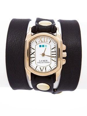 la-mer-watch-300