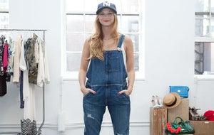 Opener_Denim_SarahBalch