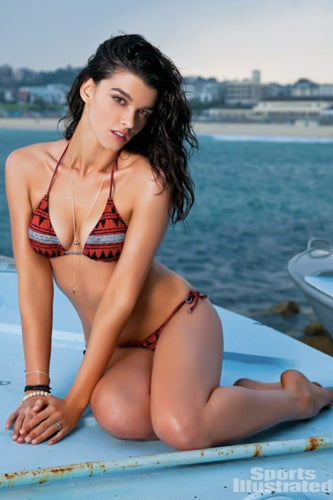 crystal-renn-bikini-picture