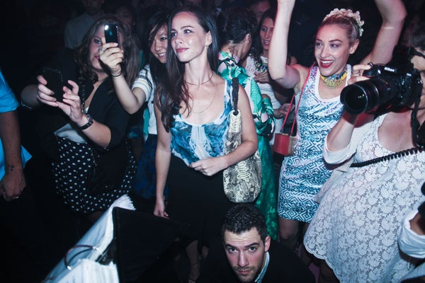 Prabal-Afterparty-ss13-62