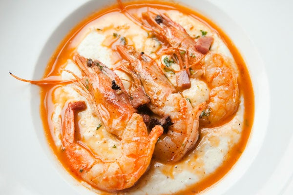 ShrimpandGrits_Marvin_Courtesy-Sam-Vasfi