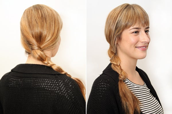 braid-twist-hairstyles-sidewinder-4
