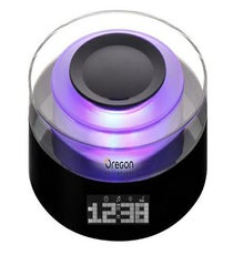 5)-GET-MORE-SLEEP-Oregon-Scientific(aromatherapy-diffuser-and-sound-therapy)-Brookstone-$99.99