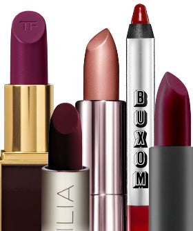 Fall-lipsticks-product-reviews