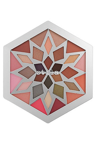 stila-makeup-packaging
