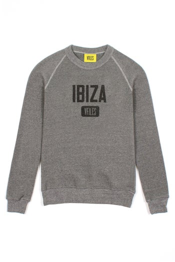 Ibiza-Sweater
