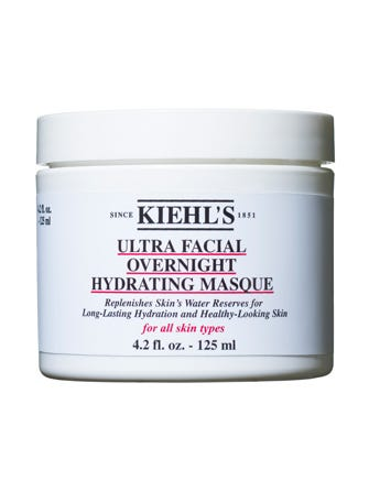 kiehls-sleeping-mask