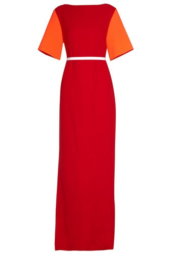 RoksandaIlincic-NetAPorter-1825