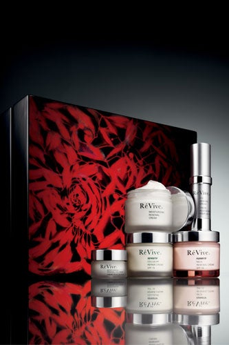 holiday-beauty-gifts-expensive-Revive