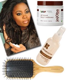 African American Hair Salons : African American Hair Salons In Los Angeles