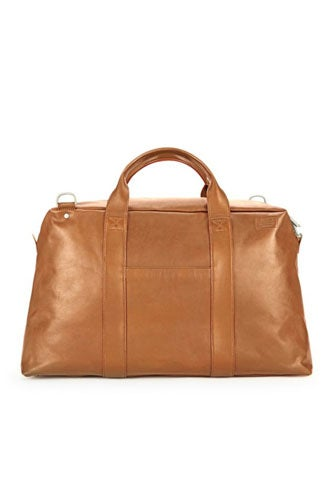 Jack-Spade-Mill-Leather-Wayne-Duffel_495