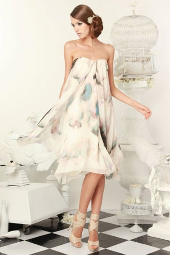 EVA_STRAPLESS_PRINTED_DRAPE_DRESS_front_8-333