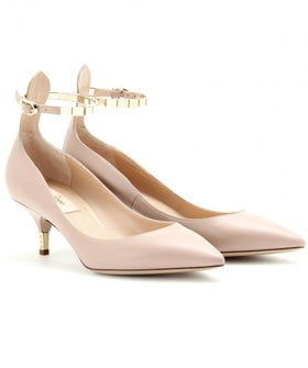 Valentino-Mytheresa-841-280