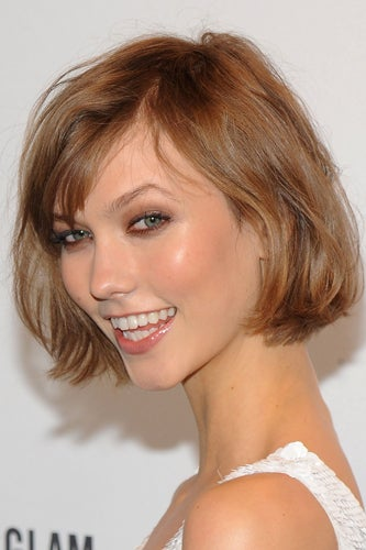lipstick-karlie-kloss