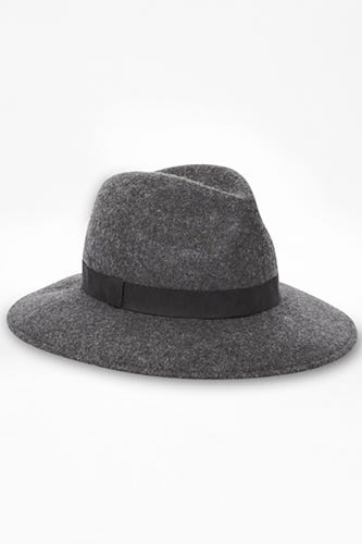 French-Connection-Lisa-Wool-Fedora-45-FrenchConnection