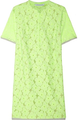 outnet_-dvf-dress-$180