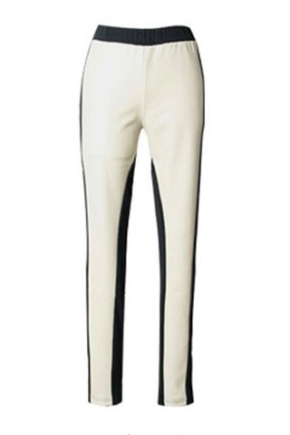 chicnova-contrast-pants-$59