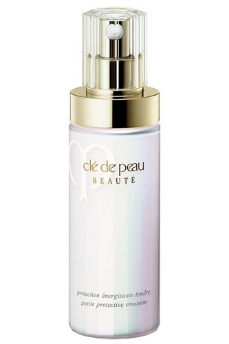 Cl&eacute;-de-Peau-Beaut&eacute;-Nordstrom-$130
