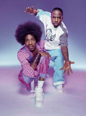 outkast-big